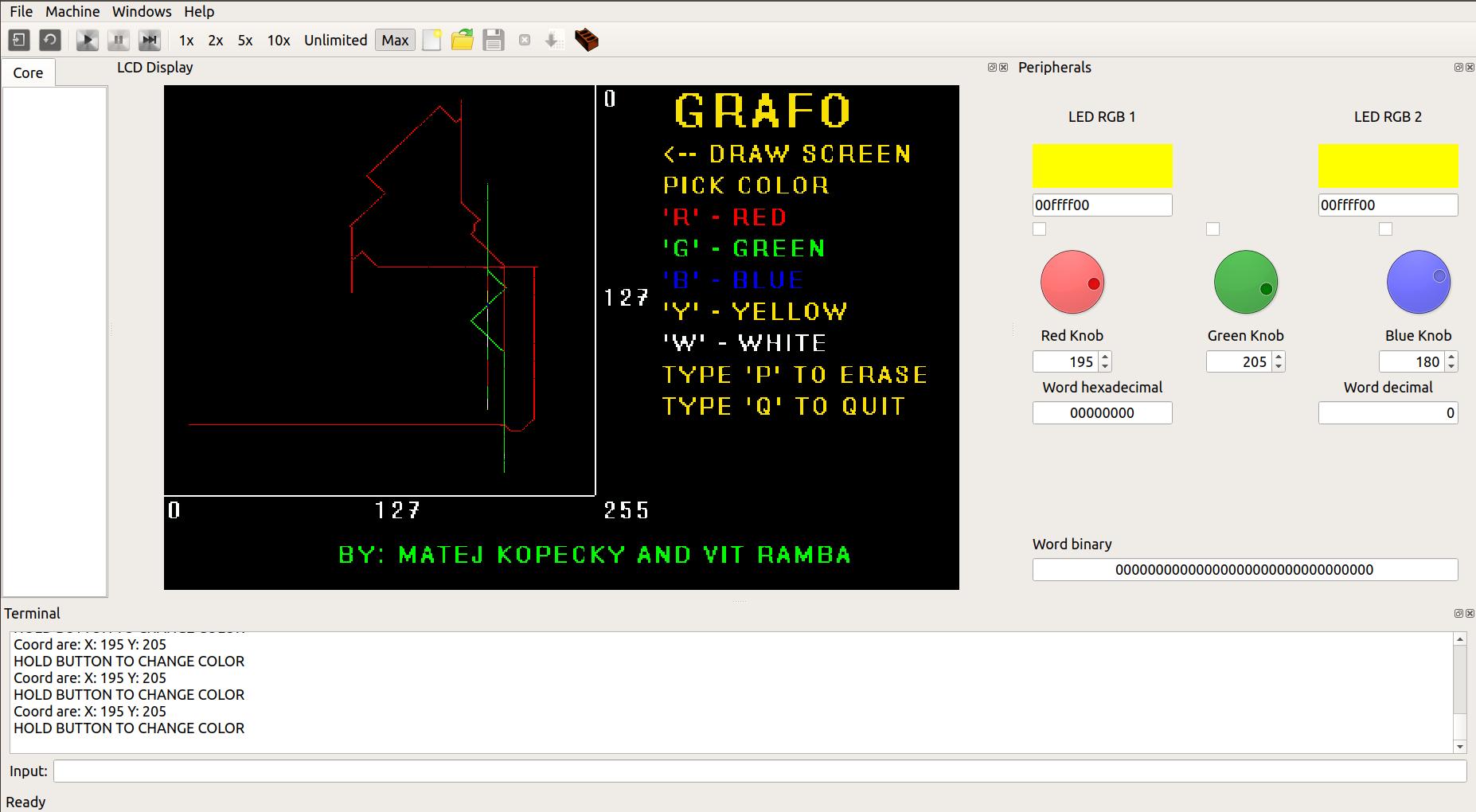 doc/user_manual/qtmips_setup.png