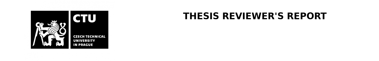 logo-reviewer-en.png