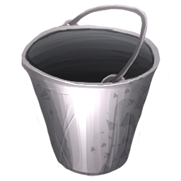images/GUI/bucket.png