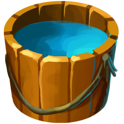 images/GUI/bucket_01.png