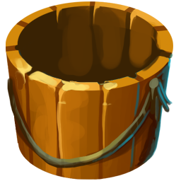 images/GUI/bucket_02.png