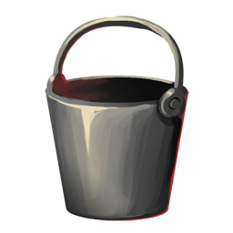 images/GUI/bucket_t_01.PNG