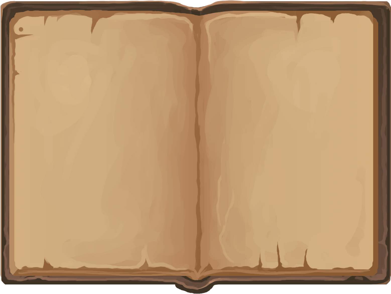 images/GUI/book.png