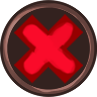 images/GUI/cross.png
