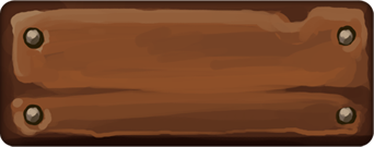 images/GUI/plank_13.png