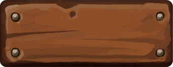images/GUI/plank_14.png