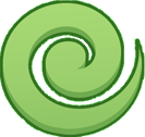 images/GUI/reload.png